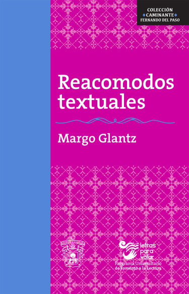 Reacomodos textuales