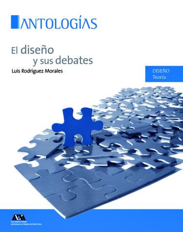 Diseño y sus debates, El