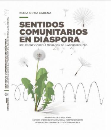 Sentidos comunitarios en diáspora