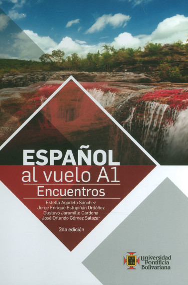Español Al Vuelo A1