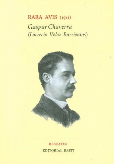 Rara Avis (1911)