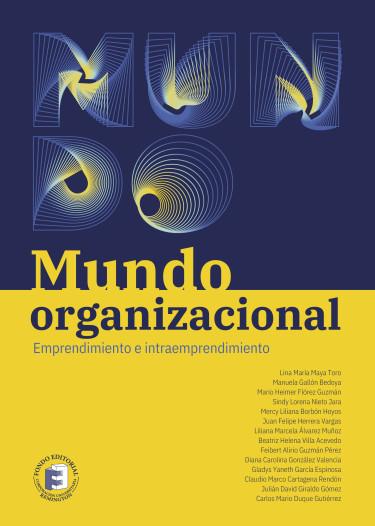 Mundo organizacional