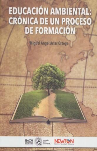 Educación ambiental: crónica de un proceso de formación
