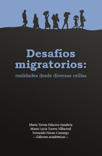Desafíos migratorios