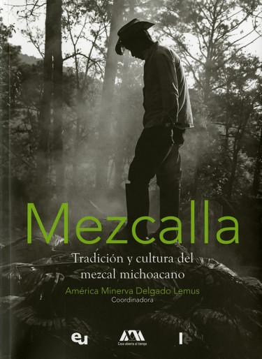 Mezcalla