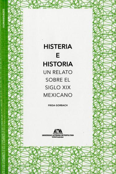 Histeria e historia