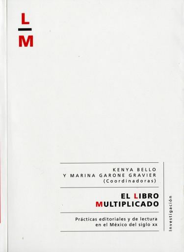 Libro multiplicado, El