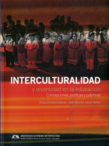Interculturalidad y diversidad en la educación