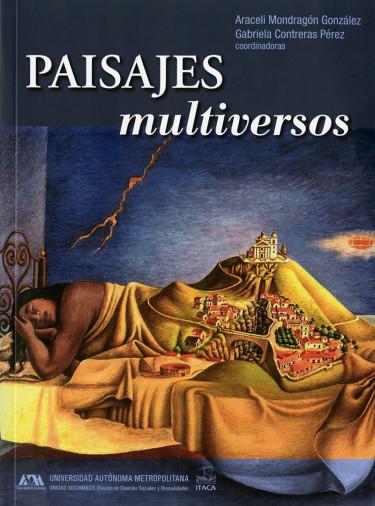 Paisajes multiversos