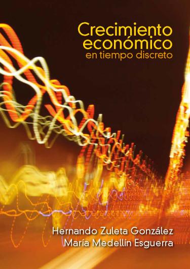 Crecimiento económico en tiempo discreto