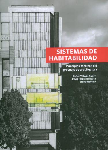 Sistemas de Habitabilidad