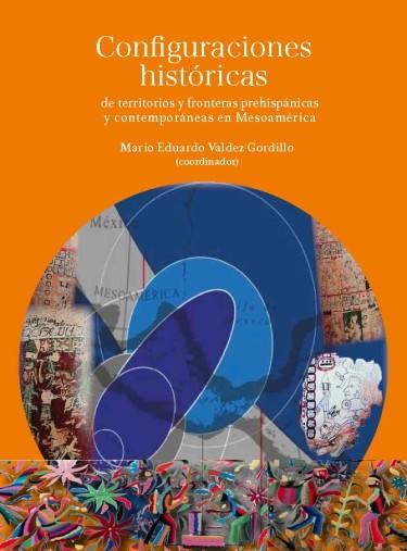 CONFIGURACIONES HISTORICAS