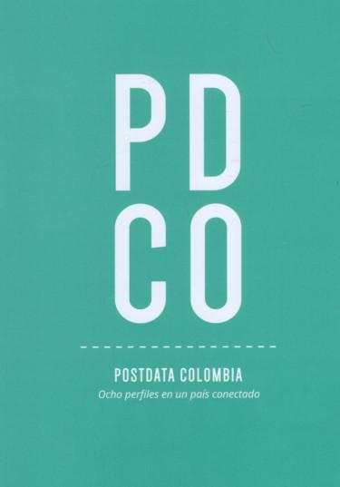 Postdata Colombia