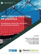 Inteligencia colectiva en logística.