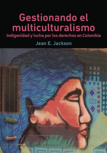 Gestionando el multiculturalismo