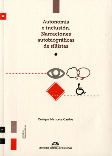Autonomía e inclusión
