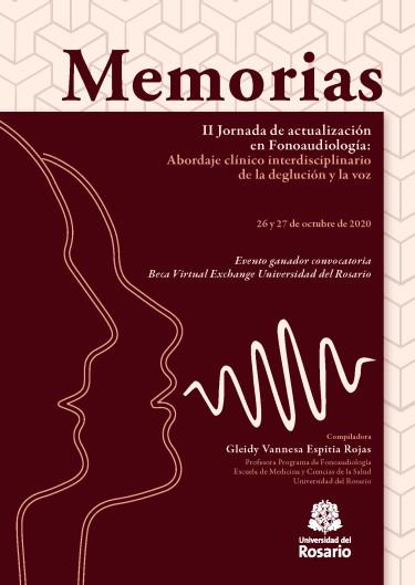 II Jornada de actualización en Fonoaudiología