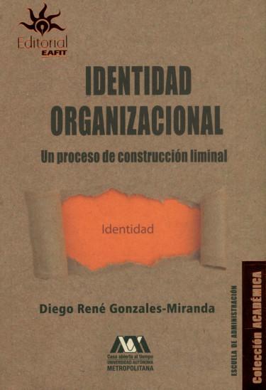 Identidad Organizacional