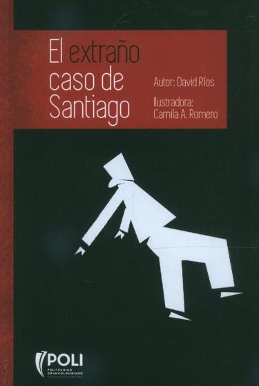 El Extraño Caso De Santiago