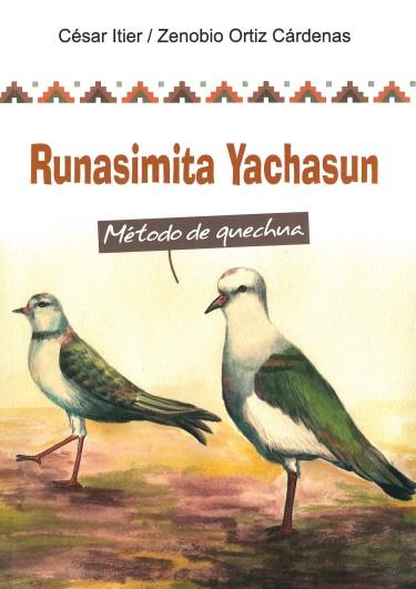 Runasimita Yachasun