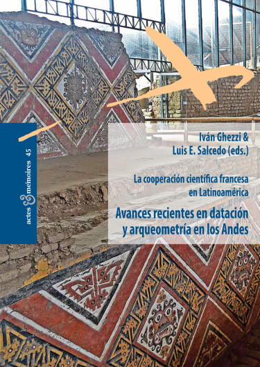 La cooperación científica francesa en latinoamérica