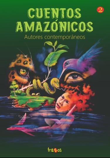 Cuentos amazónicos