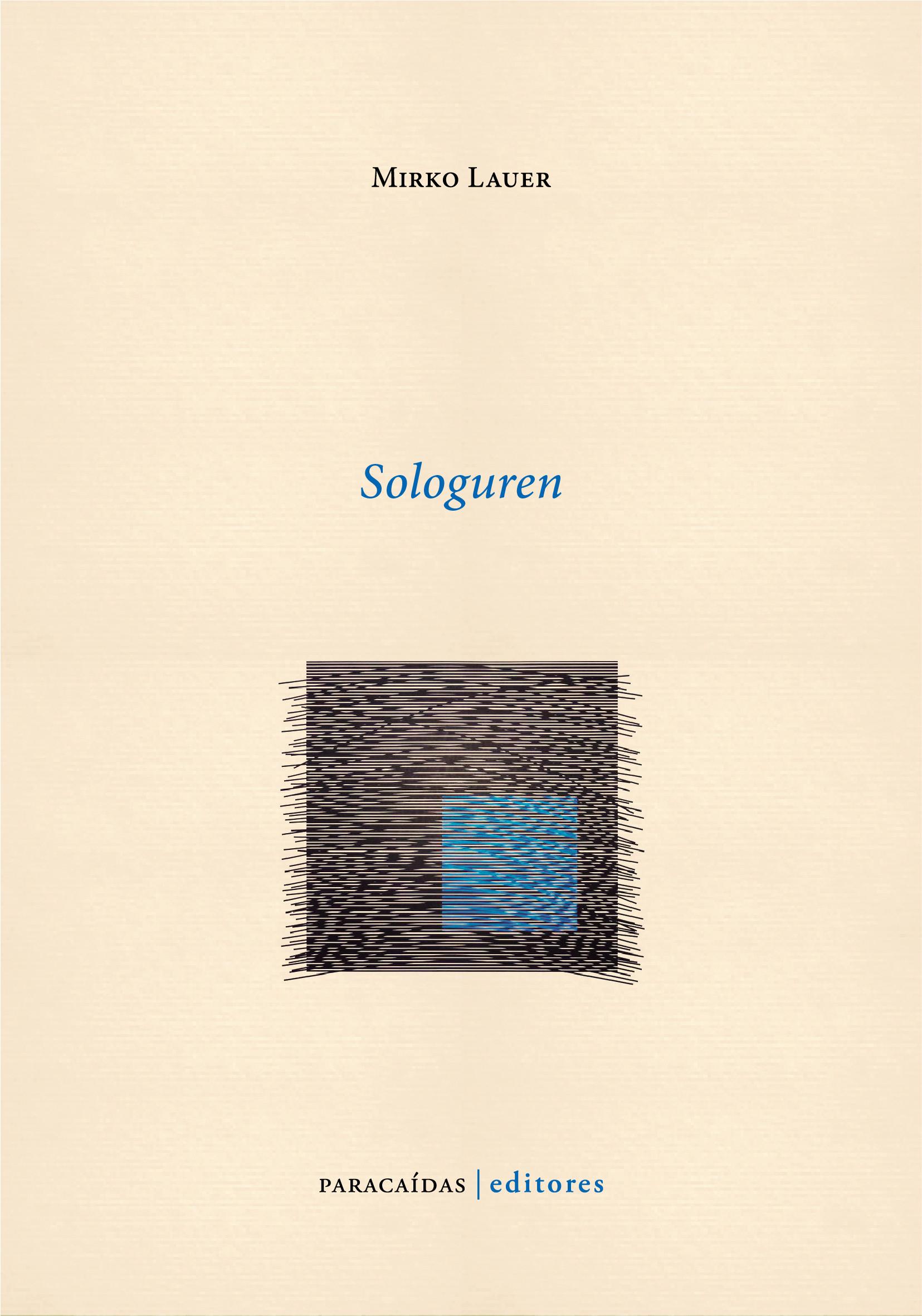 Sologuren