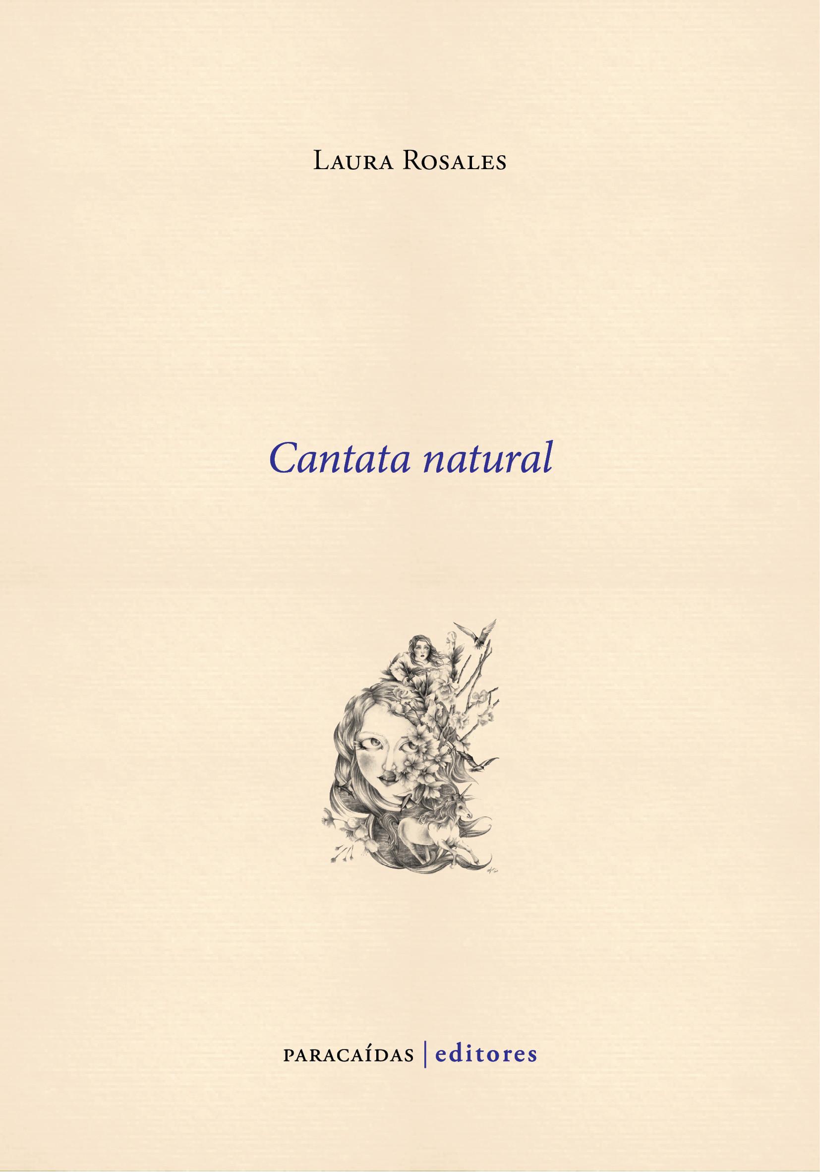 Cantata natural