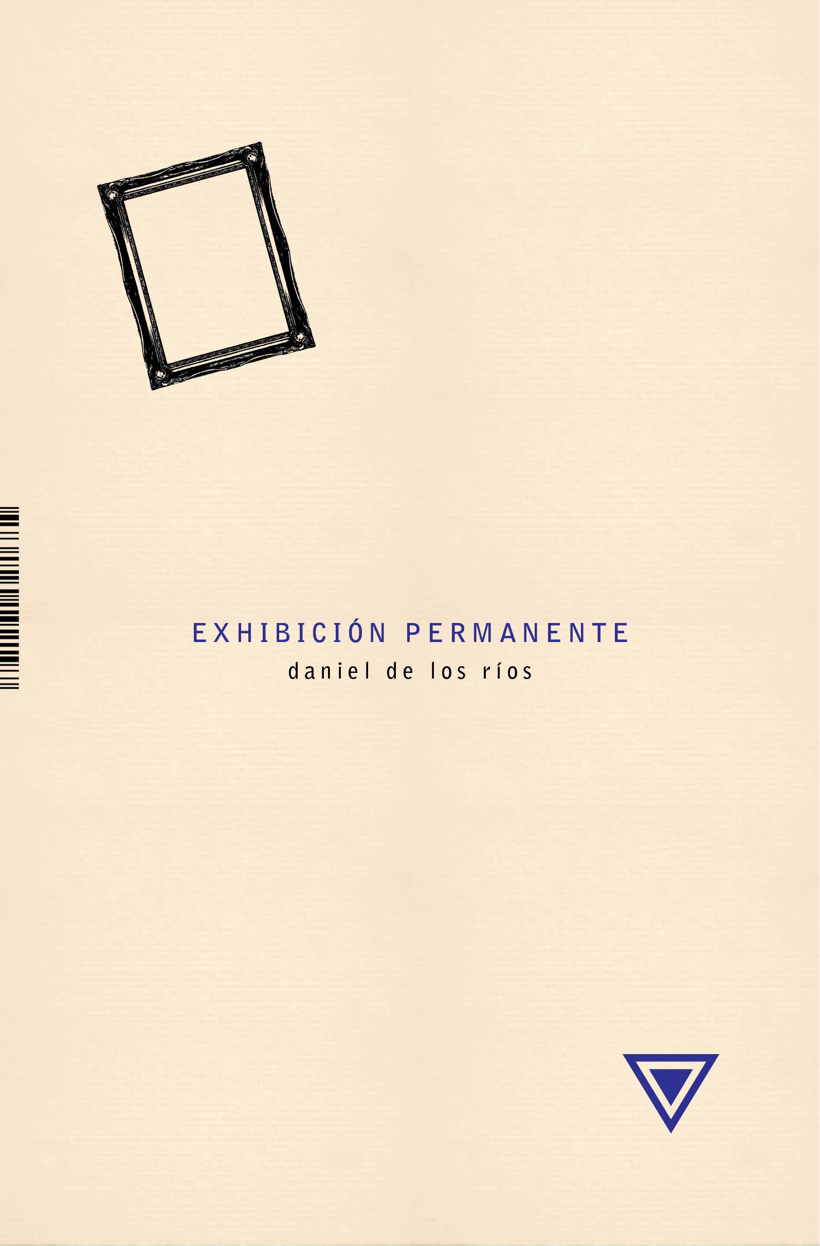 Exhibición permanente