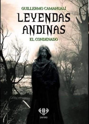 Leyendas andinas