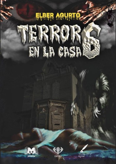 Terror en la casa 6