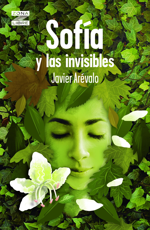 Sofía y las invisibles