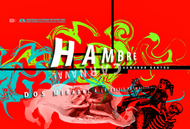 Hambre/Carnaval