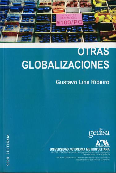 Otras globalizaciones