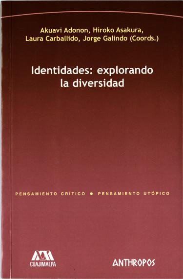 Identidades: explorando la diversidad