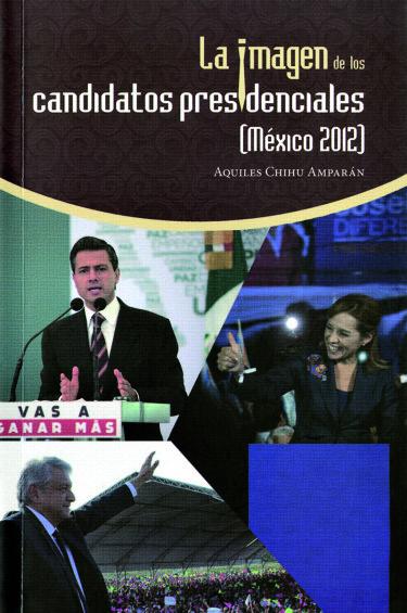 Imagen de los candidatos presidenciales, La