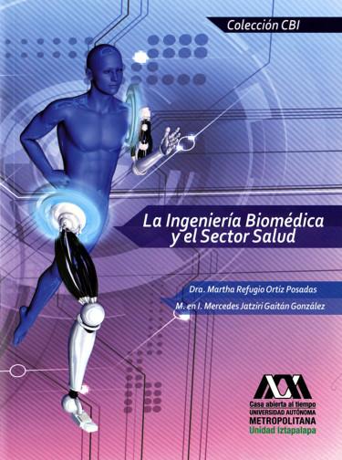 Ingeniería biomédica y sector salud, La