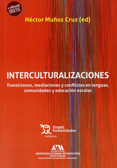 Interculturalizaciones