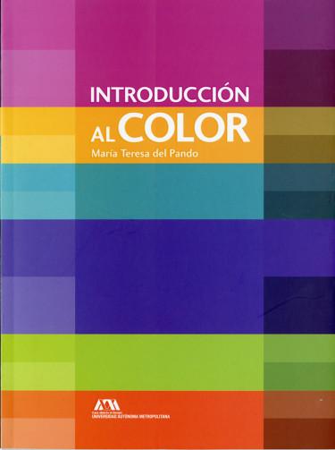 Introducción al color