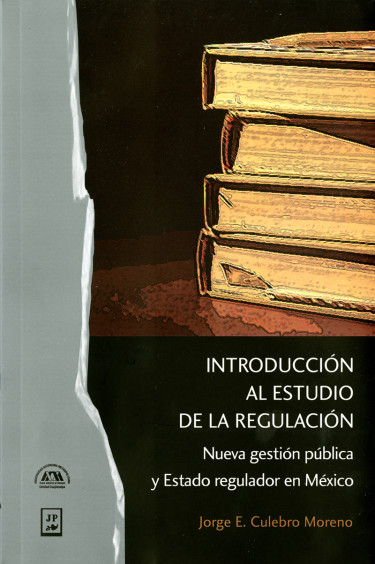 Introducción al estudio de la regulación