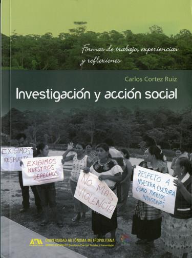 Investigación y acción social