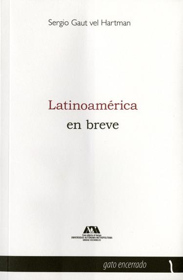 Latinoamérica en breve