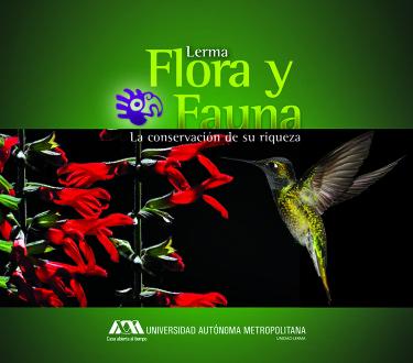 Lerma, flora y fauna
