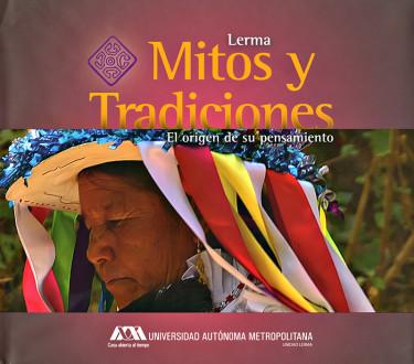 Lerma, mitos y tradiciones