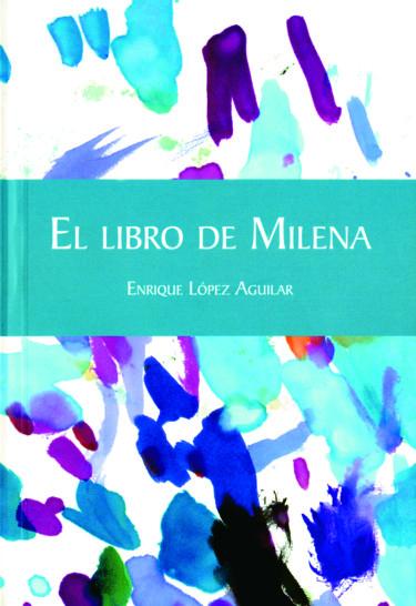 Libro de Milena, El