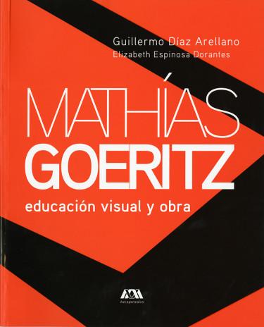 Mathías Goeritz
