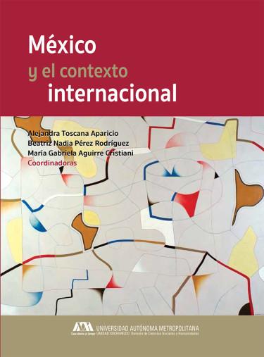 México y el contexto internacional
