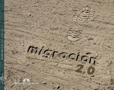 Migración 2.0