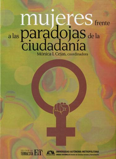 Mujeres frente a las paradojas de la ciudadanía