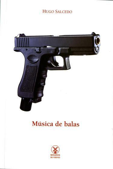 Música de balas